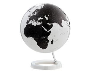"Dekoracja-globus ""Tenne"""