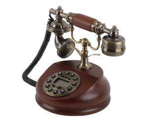 """Dekoracja """"Telephone"""""""