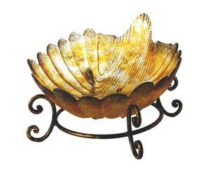 """Patera ozdobna """"Shell"""""""