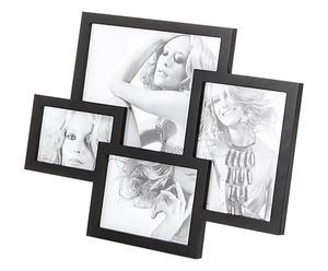 """Ramka do kolażu fotograficznego """"Collage 4"""""""