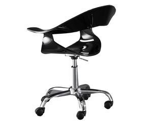 """Krzesło na kółkach """"Saturn"""""""