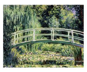 """Fototapeta """"Monet"""""""
