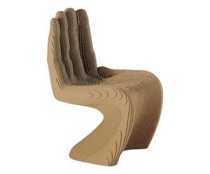 """Krzesło """"Mano"""""""