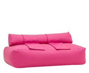 "Sofa ""Sfoderabile I"""