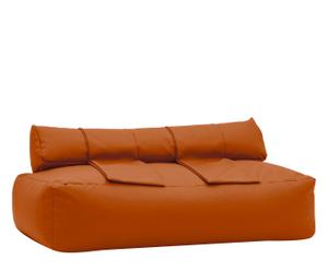 "Sofa ""Sfoderabile V"""