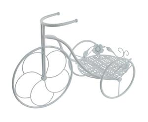 """Stojak na kwiaty """"Bike"""""""