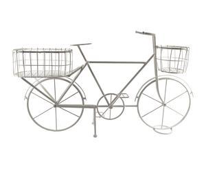 """Stojak na kwiaty """"Modern Bike"""""""