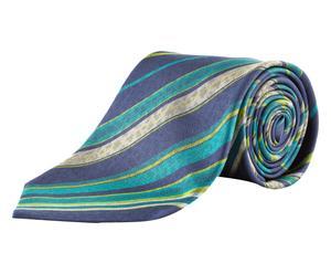 "Krawat ""Gentelman IV"", szer. 8.5 cm"