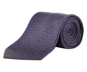 "Krawat ""Gentelman XI"", szer. 8.5 cm"