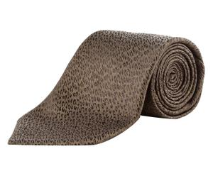 "Krawat ""Gentelman XII"", szer. 8.5 cm"