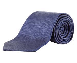 "Krawat ""Gentelman XX"", szer. 8.5 cm"
