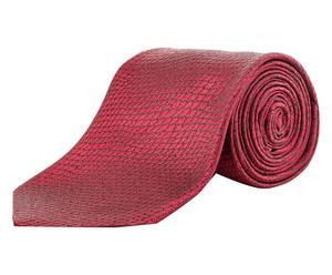 "Krawat ""Gentelman XXI"", szer. 8.5 cm"
