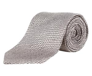 "Krawat ""Gentelman XXII"", szer. 8.5 cm"