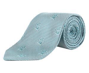 """Krawat """"Gentelman XXVII"""", szer. 8.5 cm"""