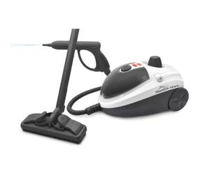 "Odkurzacz parowy ""Montiss Steam Cleaner Atlantic"""