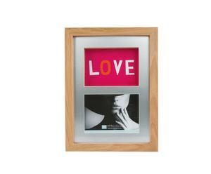 """Dekoracja """"Love Memorie"""""""