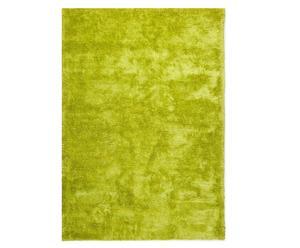 """Dywan """"Lowland"""", zielony"""