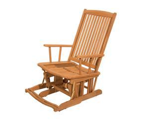 """Krzesło bujane """"Talino"""""""
