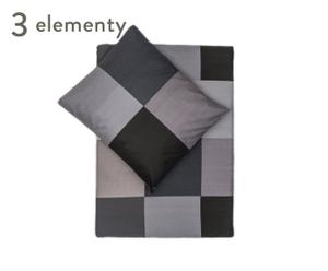 "Pościel ""Block"", 200x220"