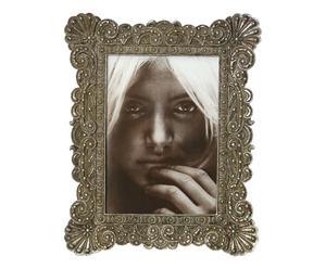 """Ramka na zdjęcia """"Damien"""", wys. 25 cm"""