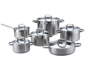 """6-częściowy zestaw kuchenny """"Nobles"""""""