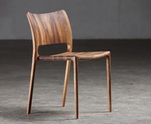 """Krzesło """"Latus"""""""