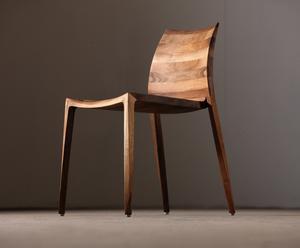 """Krzesło """"Torsio"""""""
