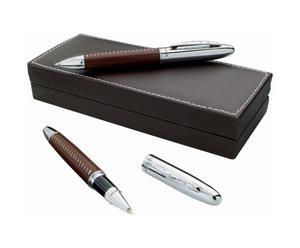 """Długopis i pióro """"Millau"""""""