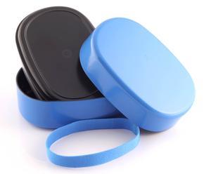 Bento Box ORIGINAL COLLECTIONS - niebieski