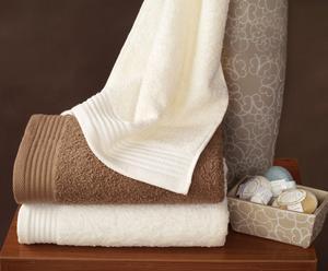 Komplet ręczników Perfect IV