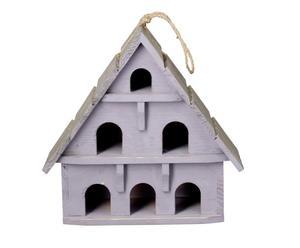 """Domek dla ptaków """"Chalet"""""""