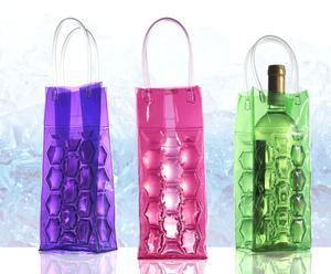 Schładzacz na butelkę