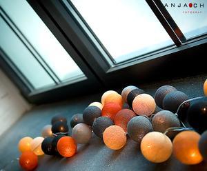 "Girlanda ""Autumn"", 50 kul"