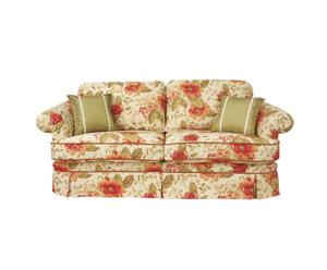 "Sofa ""TOSCANA"""