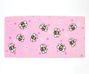 """Ręcznik """"Summer Bee"""""""