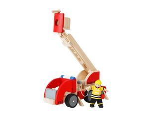 """Zabawka """"Samochód straży pożarnej"""""""