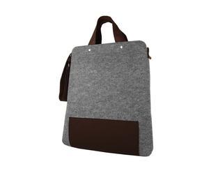 26573e2a278f1 Torby i torebki – najpiękniejsze modele znajdziesz na WESTWING