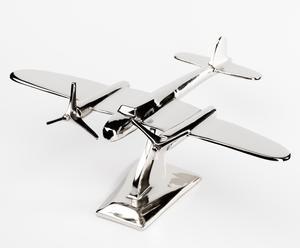 """Dekoracja """"Airplane"""""""