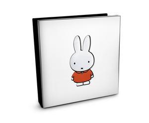 """Album na zdjęcia """"Miffy"""""""
