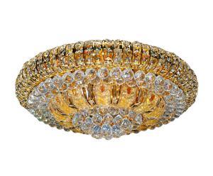 "Żyrandolowa lampa sufitowa ""Valois"""