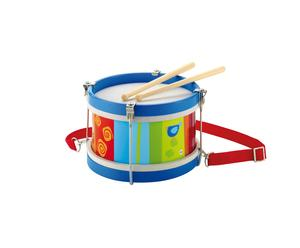 "Zestaw perkusyjny ""Drum"""