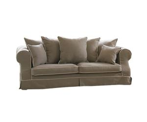 "Sofa ""Elena 2,5"""