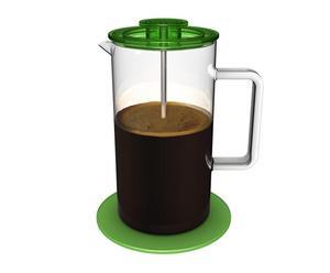 """Zaparzacz do kawy """"Lin"""""""
