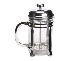 """Zaparzacz do kawy/herbaty """"Enzo II"""""""