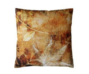 """Poszewka na poduszkę """"Autumn Breeze"""""""