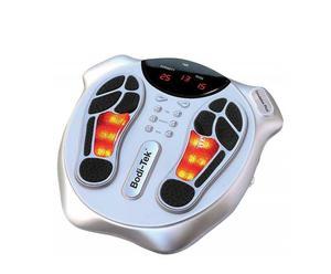 """Urządzenie do elektrostymulacji mięśni nóg """"Circulation Plus"""""""