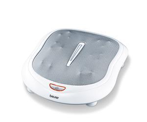 Masażer stóp do masażu shiatsu FM 60