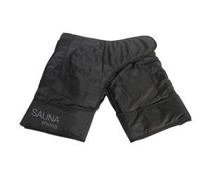 """Szorty wyszczuplające """"Sauna Shorts"""""""