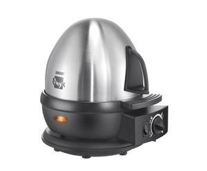 """Urządzenie do gotowania jajek """"Onyx"""""""