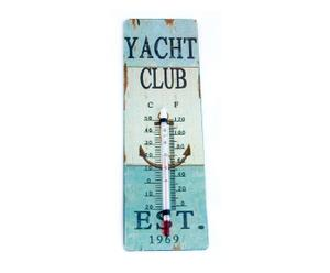 "Termometr ""Yacht Club"""